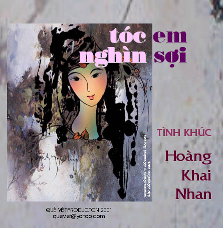Nhc Hong Khai Nhan